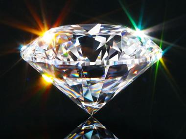 人間はダイヤモンドだ(ゲバラ)...